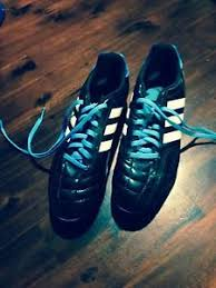 s rugby boots australia rugby boots in south australia gumtree australia free local