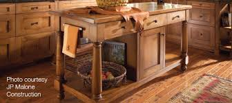 wooden kitchen island legs wood legs for kitchen island vanity cabinet columns islands