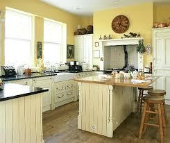 kitchen cabinet paint colors red color ideas mixing appliances