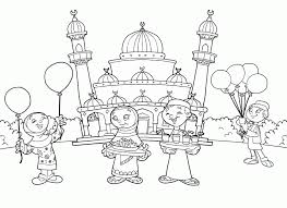 coloring pages fabulous rakhi coloring pages fathers day cards