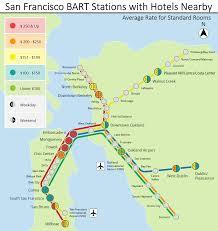 Bart San Francisco Map Stations 28 Bart San Francisco Map Wouldn T It Be Amazing If This Fantasy