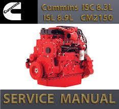 100 auto ship manuals xdcp97bt car multimedia player user