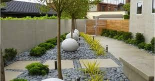 Decorating Ideas For Backyard Décoration Terrasse Comment Créer Une Belle Ambiance Backyard