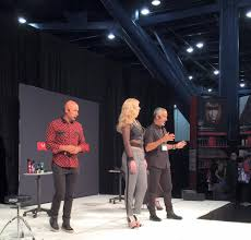 armstrong mccall hair show 2015 armstrong mccall league city texas cosmetics store beauty