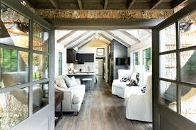 micro homes interior tiny home interior design narrg com