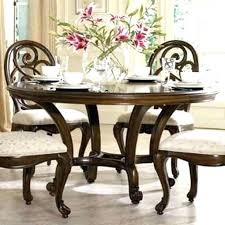 Dining Room Furniture Atlanta Dining Room Chairs Atlanta Ga Affan