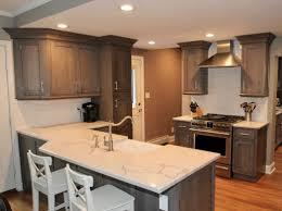 Kitchen Cabinets Showroom Modern Kitchen Cabinet Awesome Cab Direct Showcase Kitchens Bath