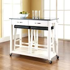 kitchen island free standing kitchen islands with seating
