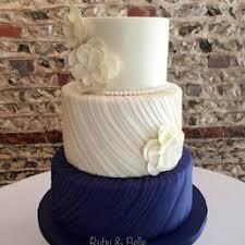 ruby u0026 belle cakes 12 photos bakeries 51 princes terrace