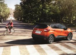 renault china renault captur and espace to start selling in china u2013 drive safe