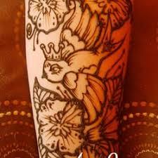 konikoni body arts tattoo 1531 kewalo st makiki honolulu hi