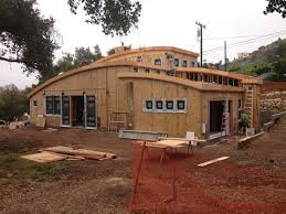 Sip Panel Homes by Sip Construction Premier Sips Structural Insulated Panels