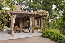 home outdoor decorating ideas outside home decor ideas for nifty modern ideas for outdoor home