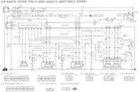 mazda 2 2016 wiring diagram wiring diagram