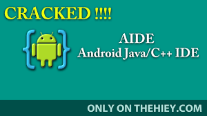 cracked apks aide v3 2 161216 cracked apk is here techiey