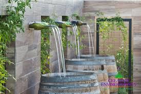 luxury rustic landscape yard design ideas u0026 pictures zillow digs