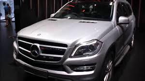 mercedes gl 350 amg sport mercedes amg gl 350 cdi 4matic and amg sport autoexpo india