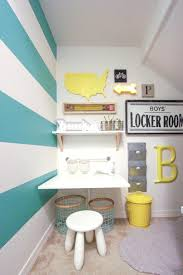 Under Desk Stepper Articles With Desk Area Under Stairs Tag Stupendous Desk Under