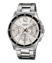Jam Tangan Casio Mtp jam tangan casio mtp 1374d 7av original di jakarta toko jam tangan
