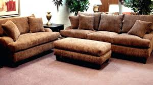 patio ideas oversized porch furniture oversized couch slipcovers
