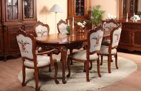 Good Feng Shui Tips For Your Dining Room Decorating Red Color Accents - Dining room feng shui