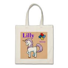 unicorn halloween tote bags zazzle