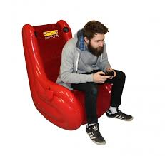 Target Video Game Chairs Furniture Best Gaming Chairs Target For Modern Home Furniture