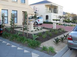 Home Garden Design Videos by Design For A Front Garden Gardencad
