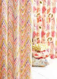 Drapery Shops 41 Best Prints Images On Pinterest Upholstery Fabrics Drapery