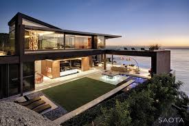 big house design large modern house plans bedroom designs