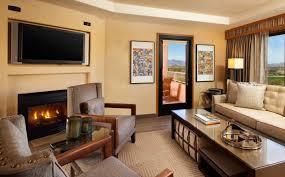 presidential suite sheraton wild horse pass resort u0026 spa