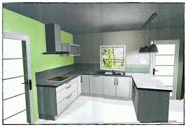 cuisine meubles bas meuble haut pour micro onde suspension meuble haut cuisine trendy