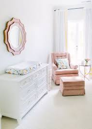 How To Use Home Design Gold What Goes With Rose Gold