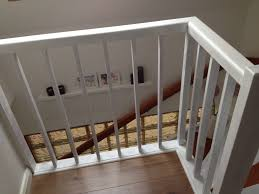 treppe streichen die wohnlook treppe wohnlook