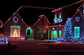 companies that put up christmas lights beautiful christmas decorating companies photos interior design