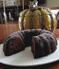 victorian spiced applesauce cake dianasdesserts com