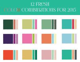 438 best scrapbook color combonations images on pinterest colors