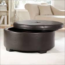 Black Storage Ottoman Furniture Awesome Ottoman Coffee Table Ikea Tufted Ottoman