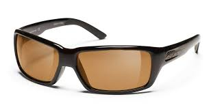 smith backdrop smith backdrop sunglasses mahogany polar chromic copper mirror
