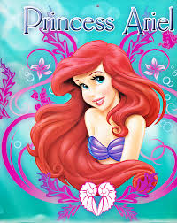 walt disney images princess ariel walt disney characters photo