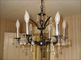 kitchen lighting ideas menards home kits menards bathroom vanity