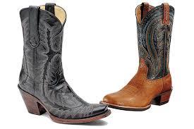 1114 best bottes souliers bottes heels true magazine
