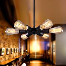 online get cheap country style chandeliers aliexpress com