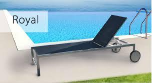 la chaise longue toulouse bain de soleil sur mobilier de jardin chaise longue
