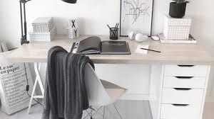 White Office Desk Ikea Office Desks Ikea Furniture Laptop Desk Stand Best Chair