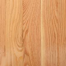 Where To Get Cheap Laminate Flooring Bruce Laurel 3 4 In Thick X 2 1 4 In Wide Gunstock Oak 20 Sq