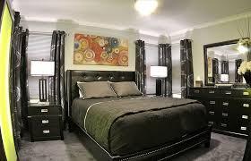 Traditional Bedroom Design Bedroom Modern Master Bedroom Design Used Traditional