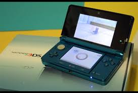 how to delete apps and games from nintendo 3ds how to unfreeze your nintendo 3ds