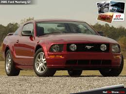 08 mustang gt hp ford 2008 pony package mustang 2008 mustang gt horsepower