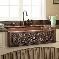 how to smartly organize your kitchen sink design kitchen sink